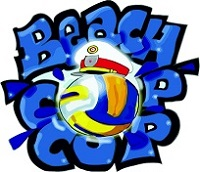 BeachCopCup logo