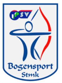 bogensport logo