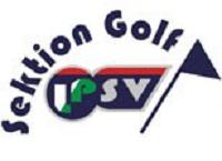 golf logo1