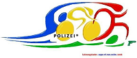 leichtathletik logo
