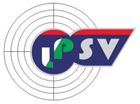 schiessen logo