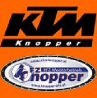 motorsport s1 knopper